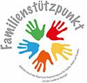 Familienstützpunkt Volkach Logo